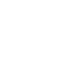 logo-pistacheria-trazo-blanco.png