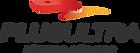 plus-ultra-logo.png