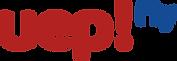 uep-logo.png