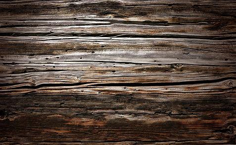 texture-1982914_1920.jpg