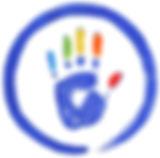 BIG HAND finger COLORS 2.jpg