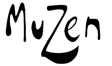 MuZen%2520letters_edited_edited.png