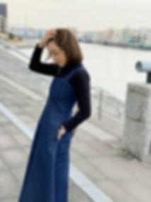 strooney-デニムジャンパースカート.jpg