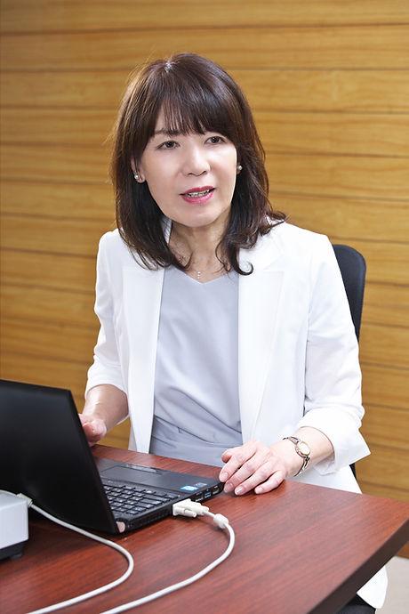 平崎会計事務所-常務取締役