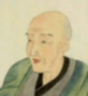 hokusai_eye.png