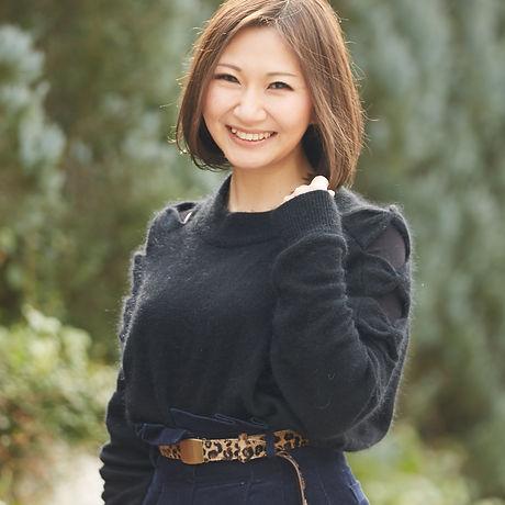 Arakawa-st.rooney-photographer.jpg