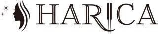 harica-logo.jpg