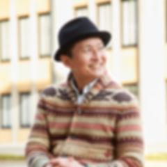 st.rooney-CEO-Ishibashi.jpg