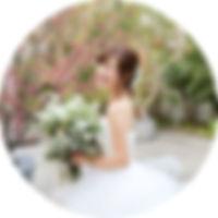 saayamizuno_icon.jpg