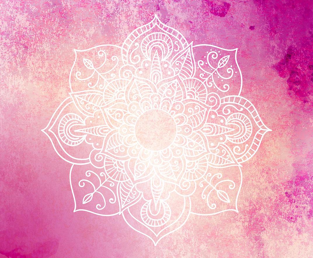 Mandala violet.jpg