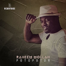 RAHEEM MOLLAH - POTOPOTOR.jpg