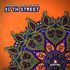 BARETTI - 21 STREET.jpg