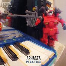 Aphasea - Plastica copy1.jpg