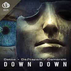 DOWN DOWN.jpg