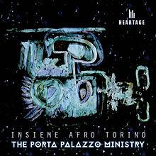 BARETTI - PORTA PALAZZO MINISTRY copy.jp