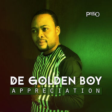 THE GOLDEN BOY - APPRECIATION copy (1).j