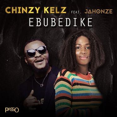 Chinzy Kelz feat.Jahonze.jpg