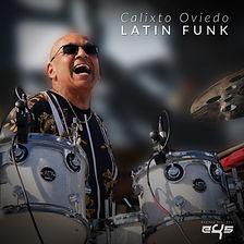 CALIXTO LATIN FUNK.jpg
