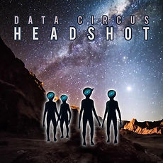 DATA CIRCUS HEADSHOT.jpg