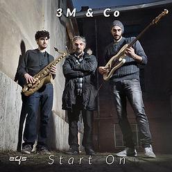 3M&Co Start On.jpg