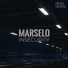 MARSELO INSECURITY copy.jpg