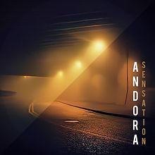 ANDORA SENSATION copy (1).jpg