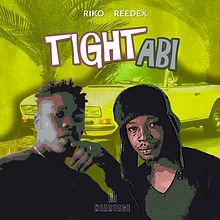 TIGHT ASI cover.jpg