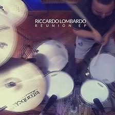 RICCARDO LOMBARDO cover.jpg