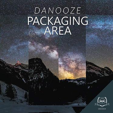 DANOOZE PACKAGING AREA.jpg