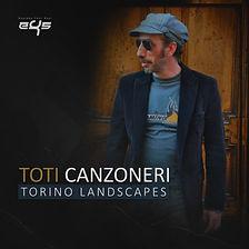 TOTI CANZONERI TORINO LANDSCAPES copy.jp