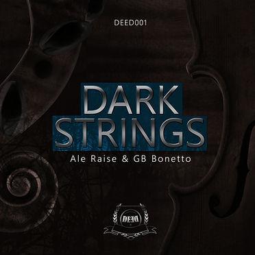 Dark Strings ligher.jpg