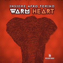 BARETTI - WARM HEART copy.jpg