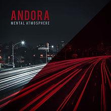 ANDORA MENTAL ATMOSPHERE 3.jpg