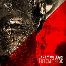 Totem Tribe copy.jpg