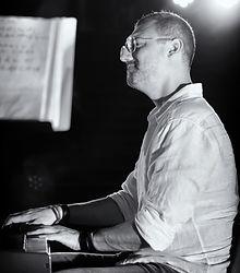 Marcello Picchioni.jpg