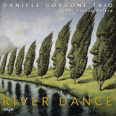 DANIELE GORGONE TRIO 03 06 21.jpg