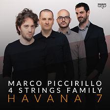 HAVANA 7 copy (1).jpg