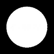 ENUFF 2019 WHITE.png