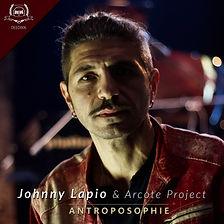 JOHNNY LAPIO copy.jpg