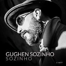 GUGHEN SOZINHO - SOZINHO copy.jpg