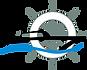 logo-port-albigny.png