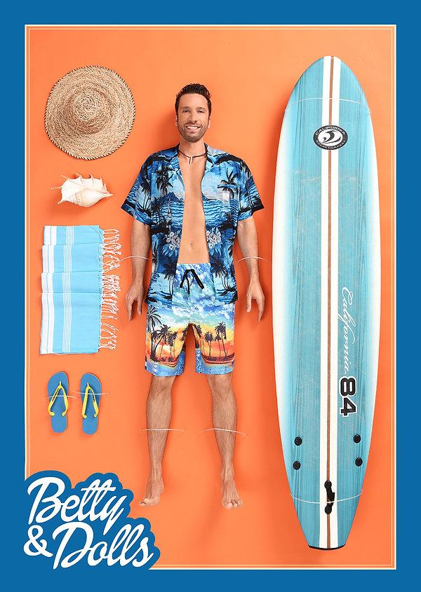 SURF1-bd-ok.jpg
