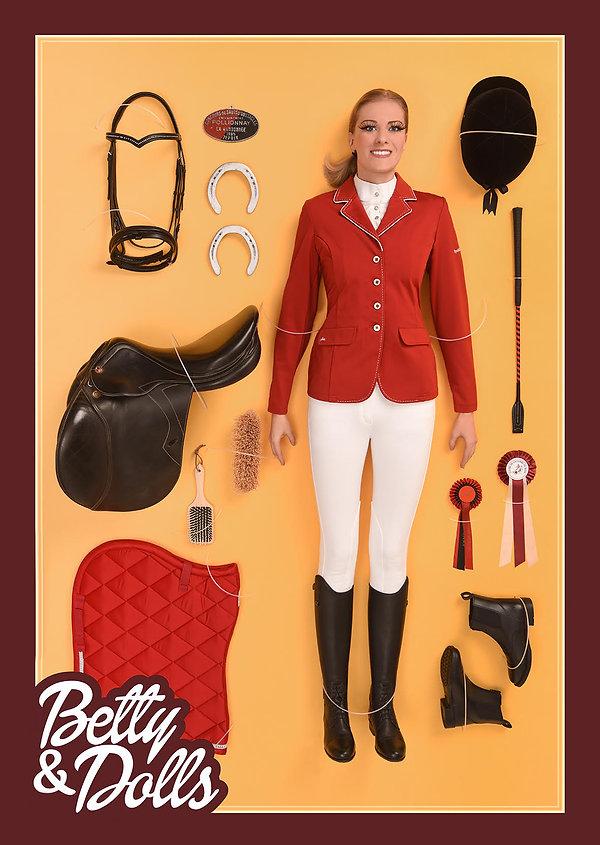equitation - bd.jpg