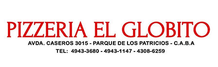 banner-pizzeria-globito editado.jpg