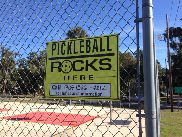 pickleball1.jpg