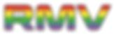 rmv-logo-v02-300dpi.png
