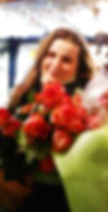 Ирина Комаровская