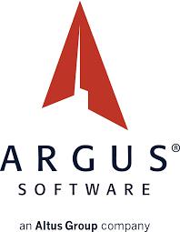 ARGUS Enterprise: Warp Speed