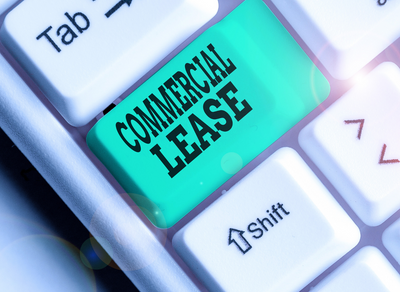 Post-Coronavirus, Here's How Commercial Tenants Can Leverage Their Lease in New Ways