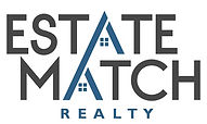Estate Match Realty Logo 500.jpg
